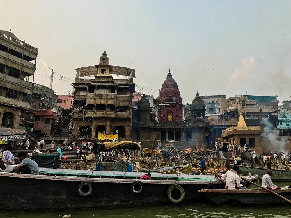 India-Varanasi-57.jpg