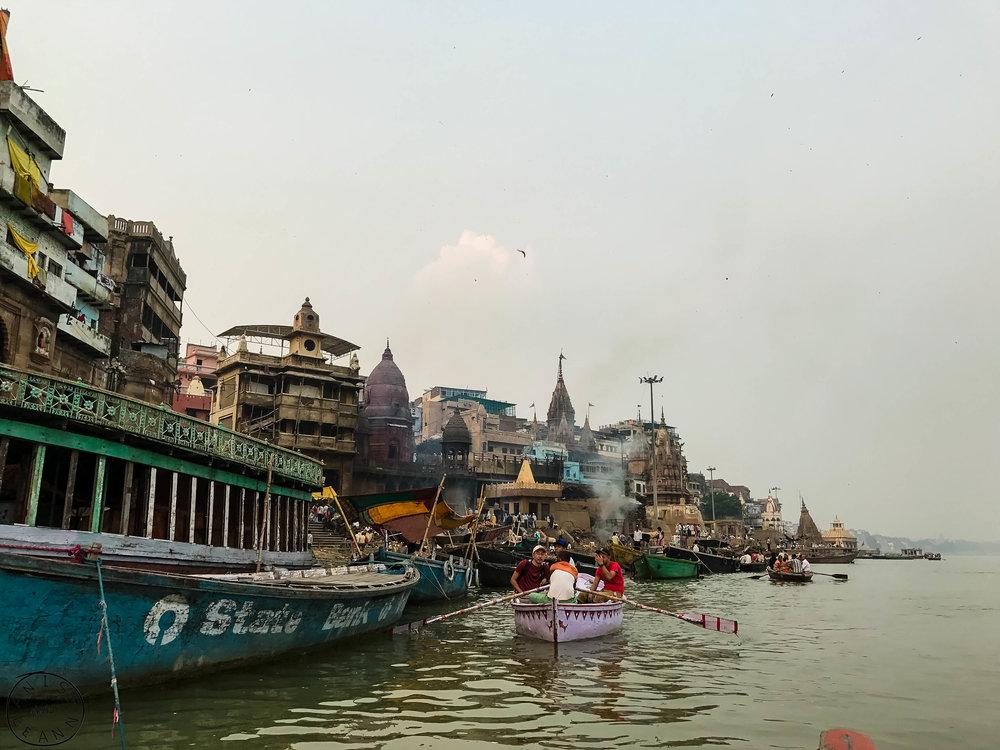 India-Varanasi-58.jpg
