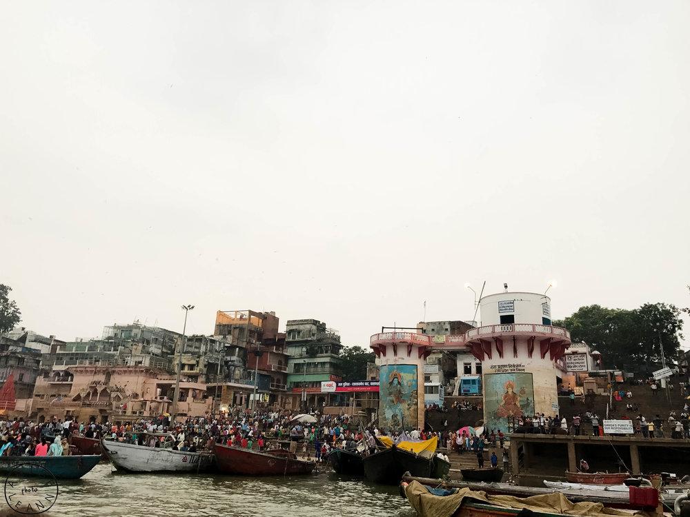India-Varanasi-61.jpg
