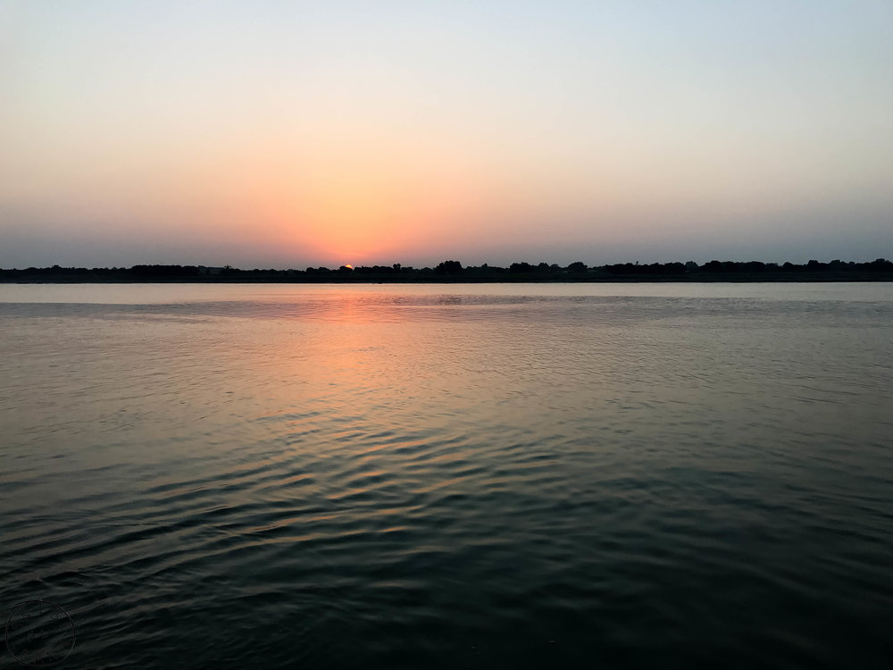 India-Varanasi-150.jpg