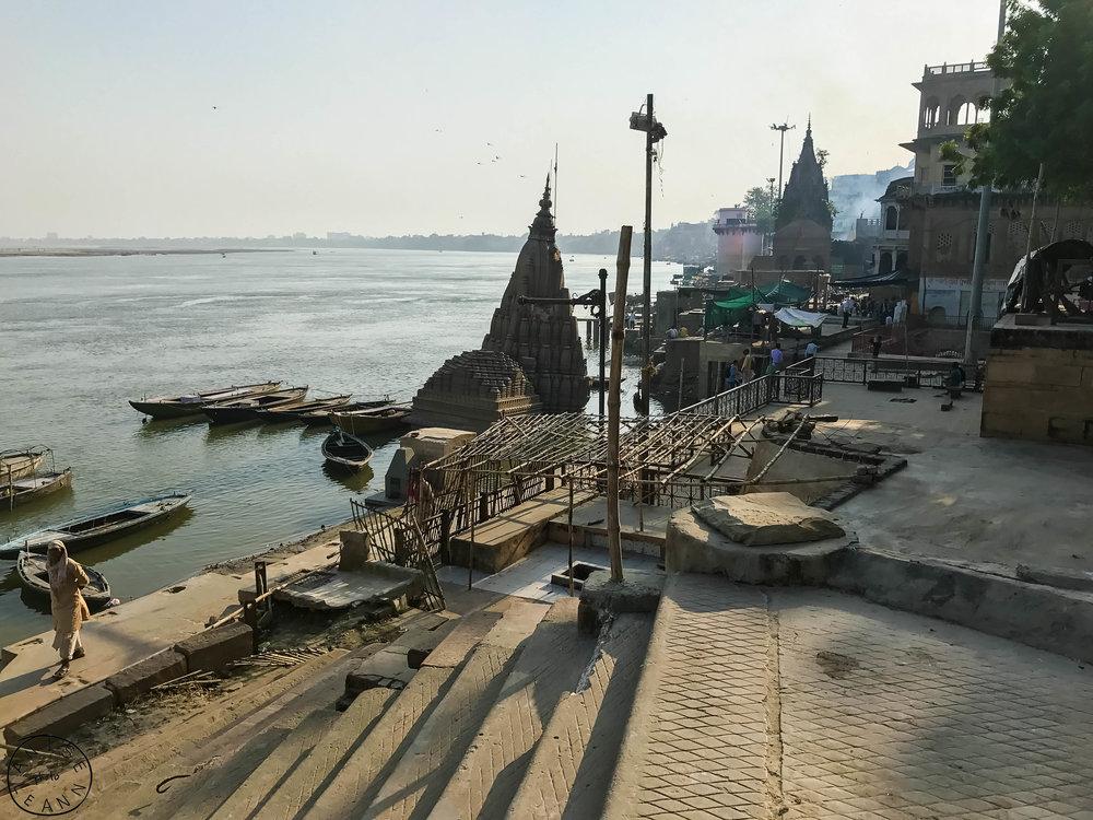 India-Varanasi-129.jpg