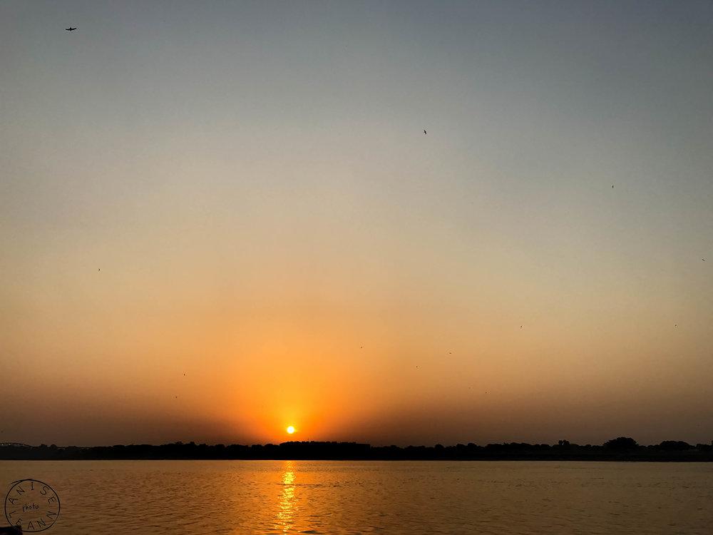 India-Varanasi-155.jpg