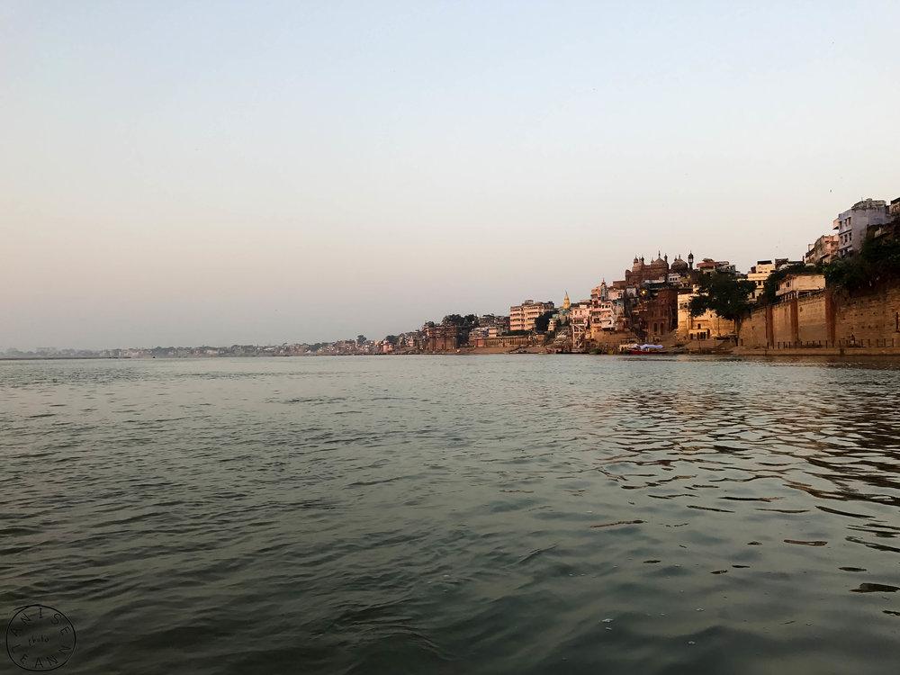 India-Varanasi-158.jpg