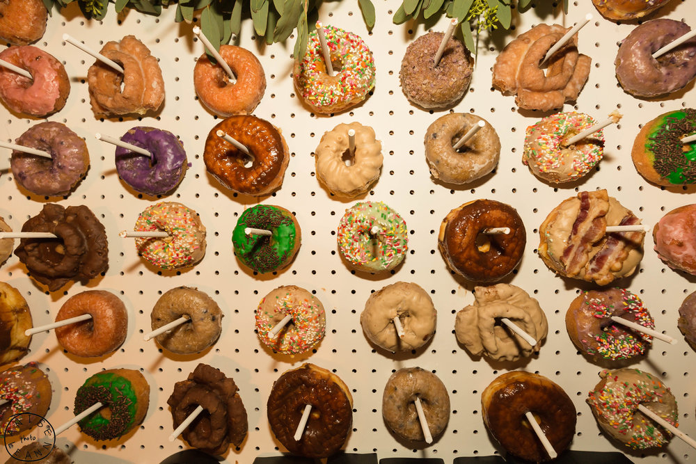 Salt & Honey - Donut Wall-155.jpg