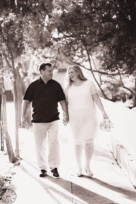 Kate & Mark-102-2.jpg
