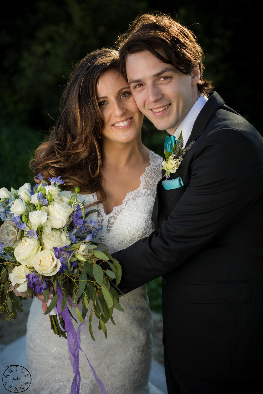 Katie & Tristan-159.jpg
