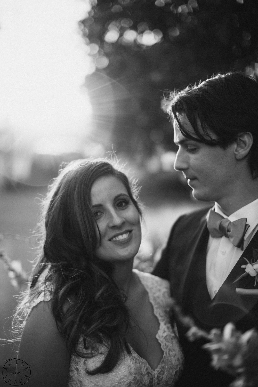 Katie & Tristan-211.jpg