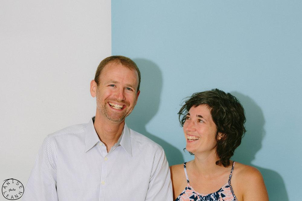 Dan & Betsy-6.jpg