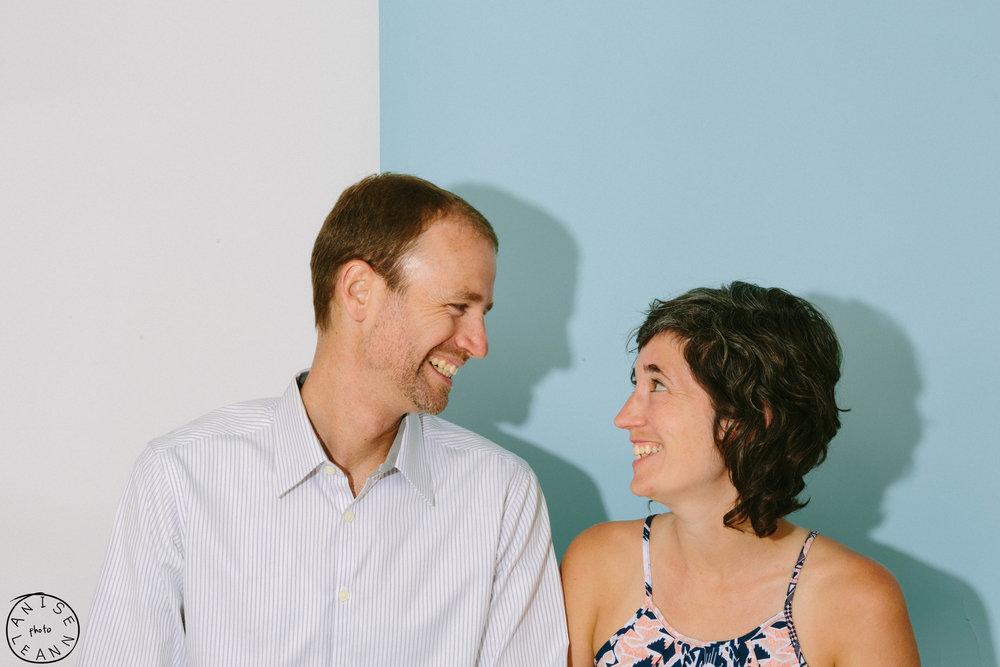 Dan & Betsy-1.jpg
