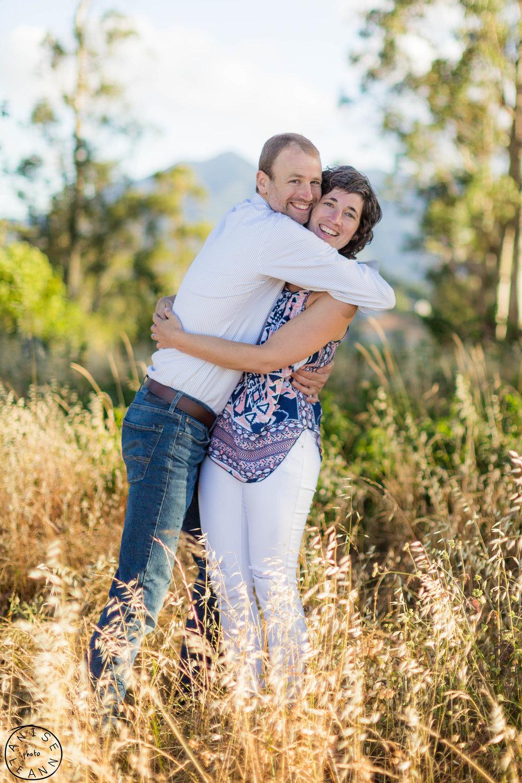 Dan & Betsy-8.jpg