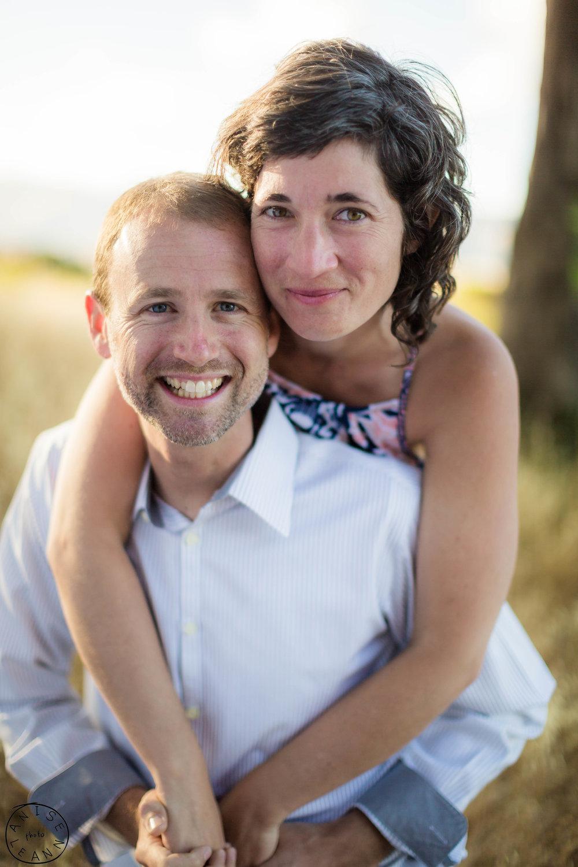 Dan & Betsy-18.jpg