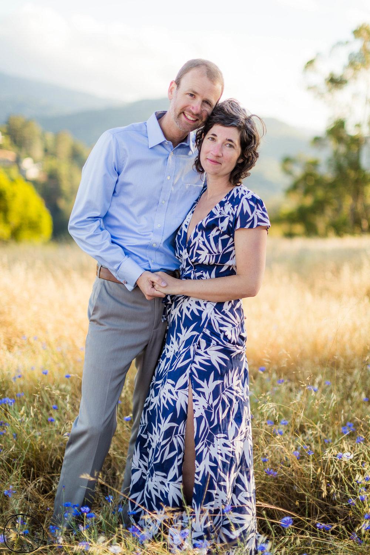Dan & Betsy-37.jpg