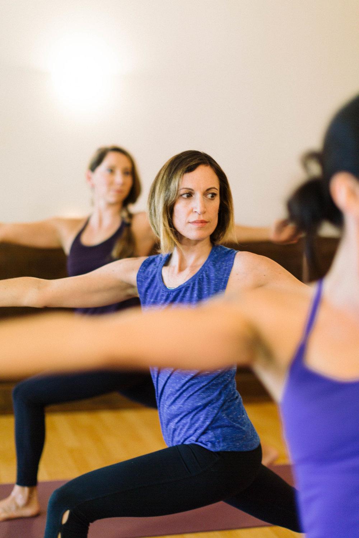 POM Yoga-96.jpg