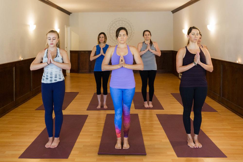 POM Yoga-45.jpg