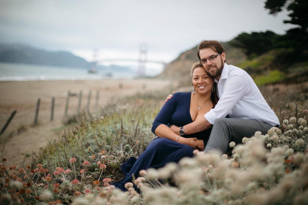 Martin & Quiera Engagement-61.jpg