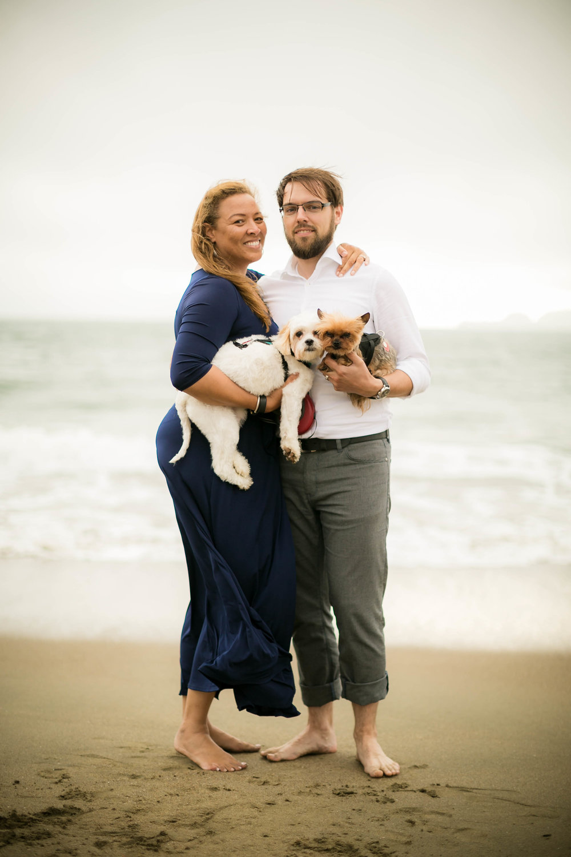 Martin & Quiera Engagement-22.jpg