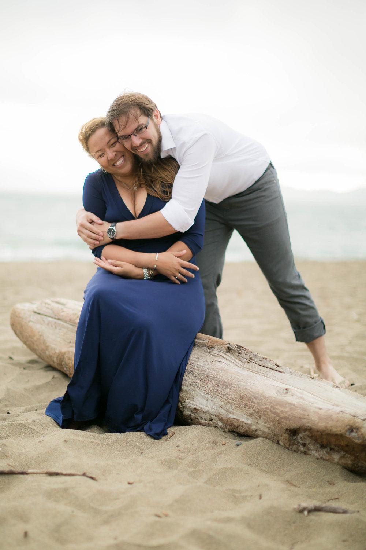 Martin & Quiera Engagement-73.jpg