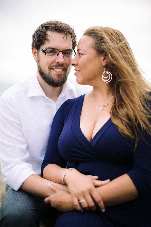 Martin & Quiera Engagement-75.jpg