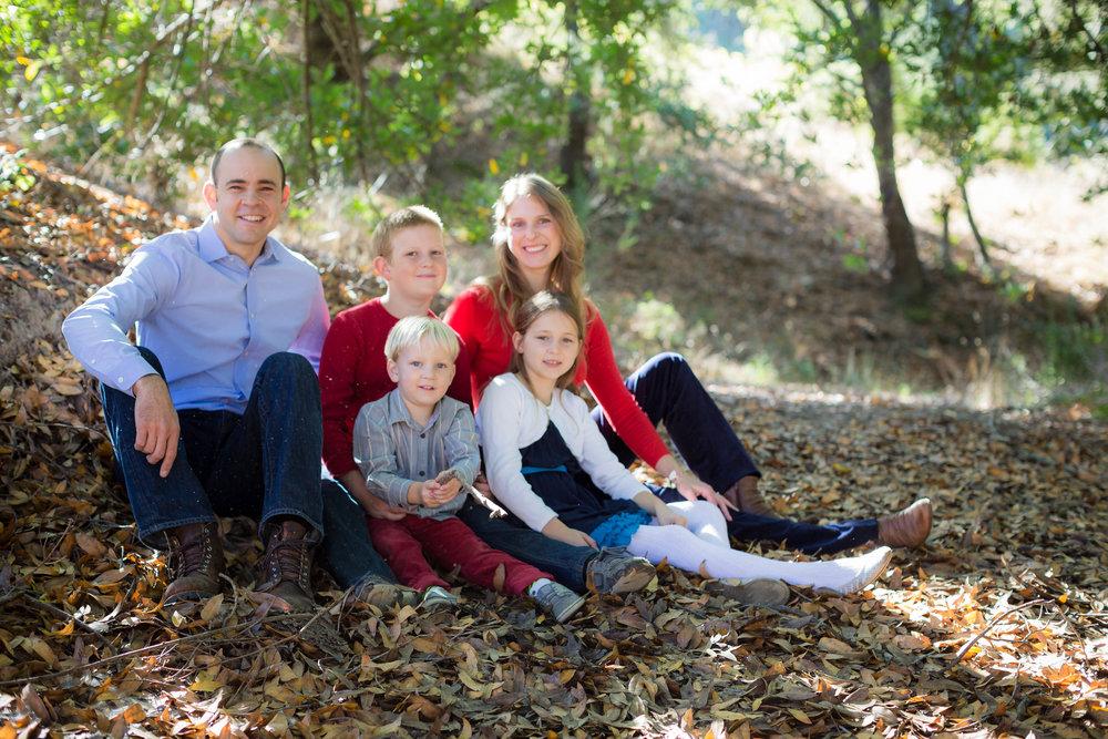Kozubik Family 2017-35.jpg
