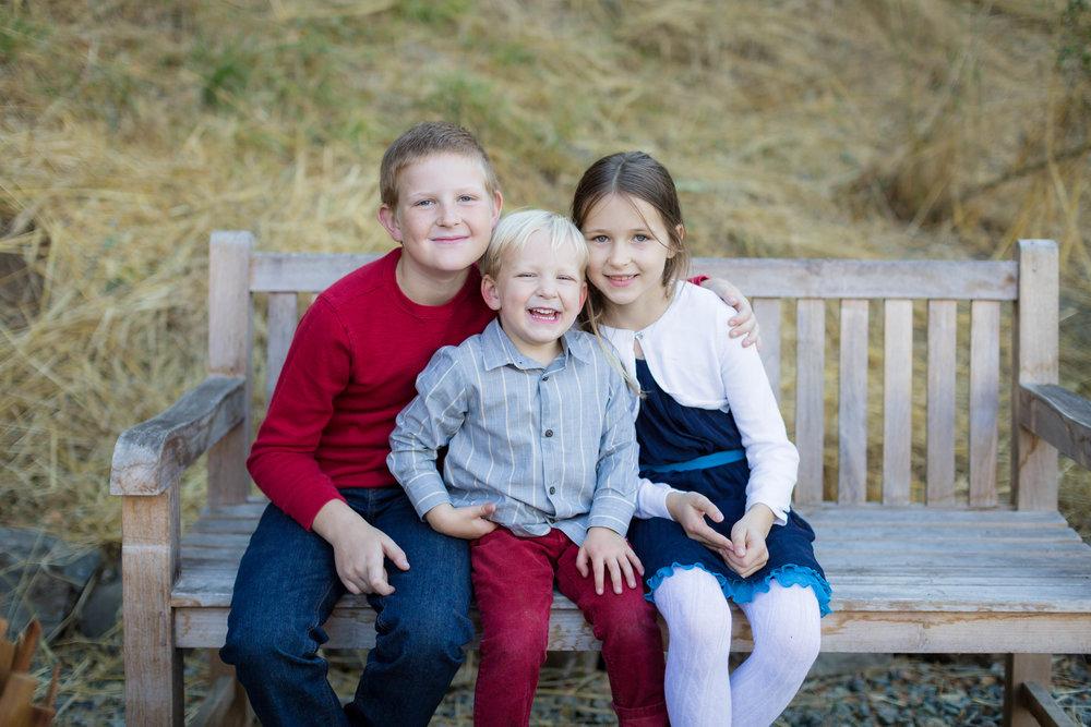 Kozubik Family 2017-70.jpg