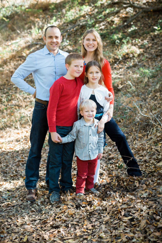 Kozubik Family 2017-29.jpg