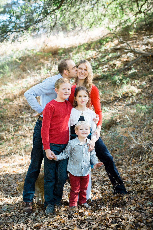 Kozubik Family 2017-32.jpg