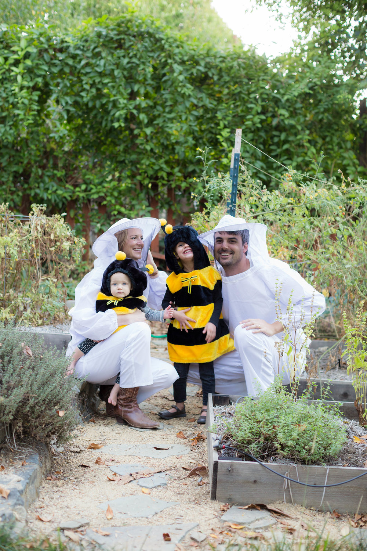 Mattos Family Bees-9.jpg