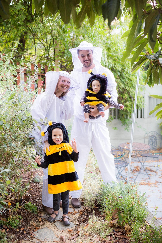 Mattos Family Bees-4.jpg