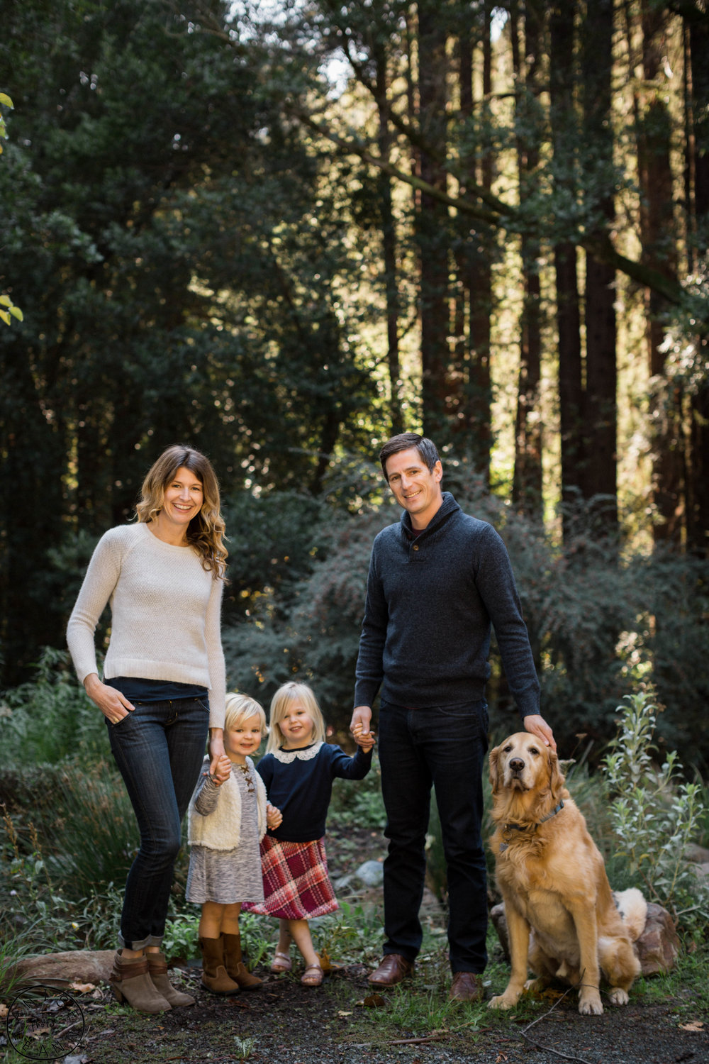 FAmily Pictures Old Mill Park Mill VAlley