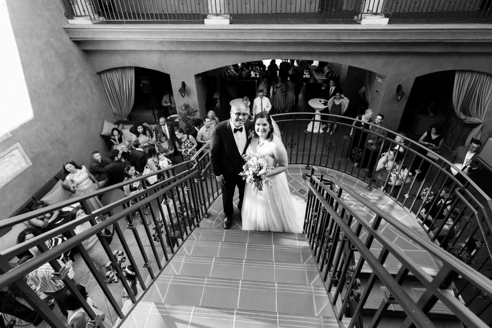 Wedding Photography Los Gatos