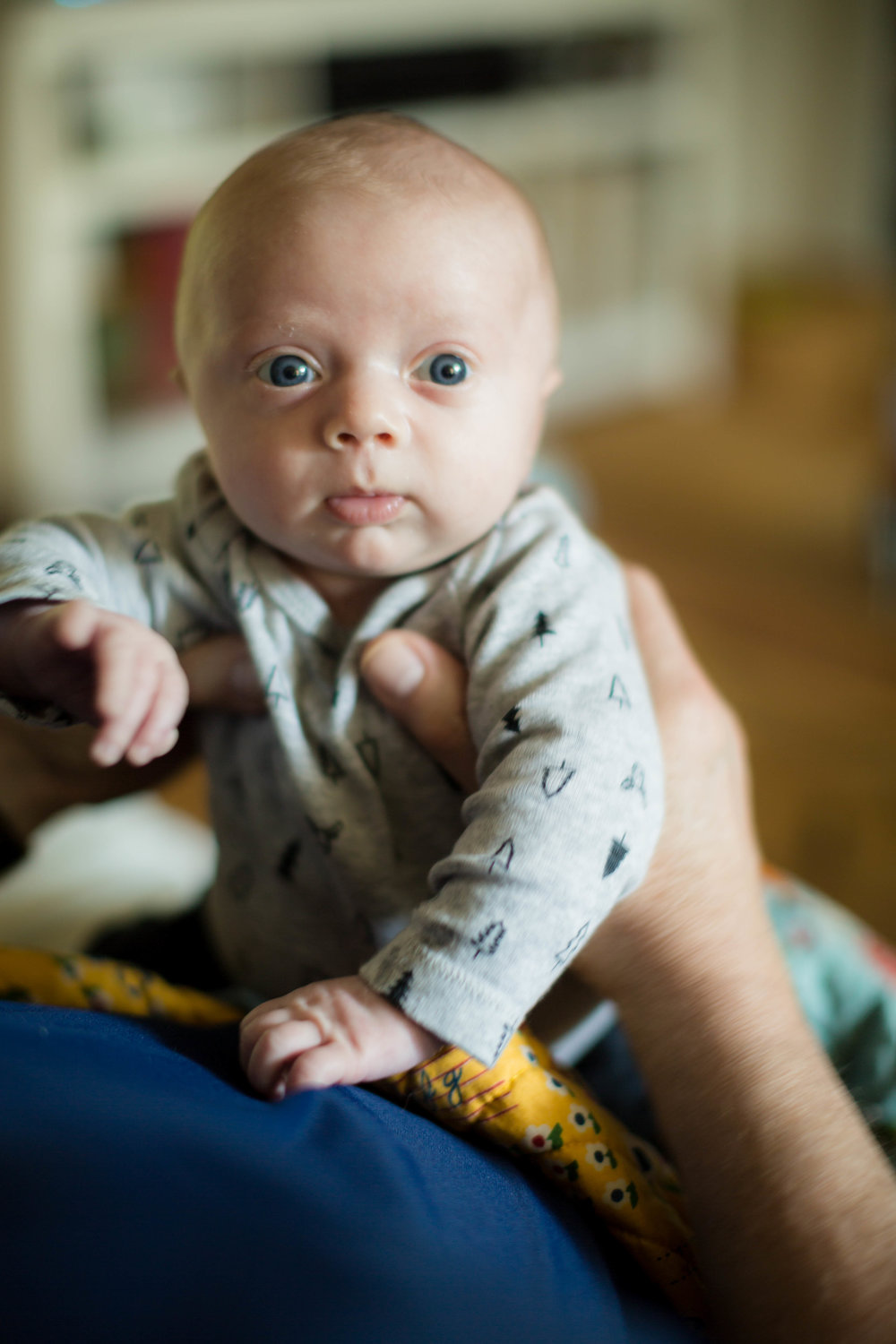babyhawkeye 1 month -24.jpg