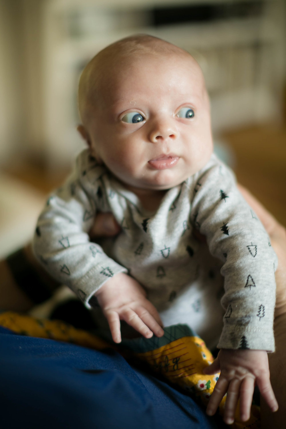 babyhawkeye 1 month -17.jpg