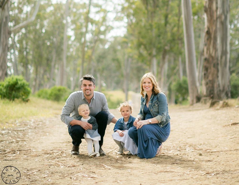 Mattos Family 2018 -10.jpg