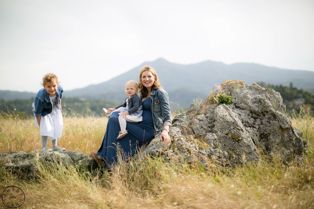 Mattos Family 2018 -34.jpg