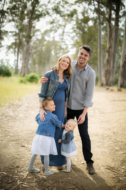 Mattos Family 2018 -19.jpg
