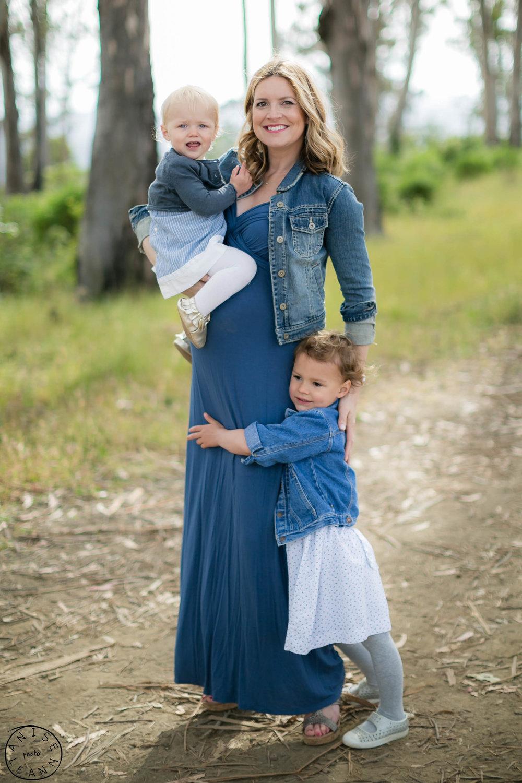 Mattos Family 2018 -25.jpg
