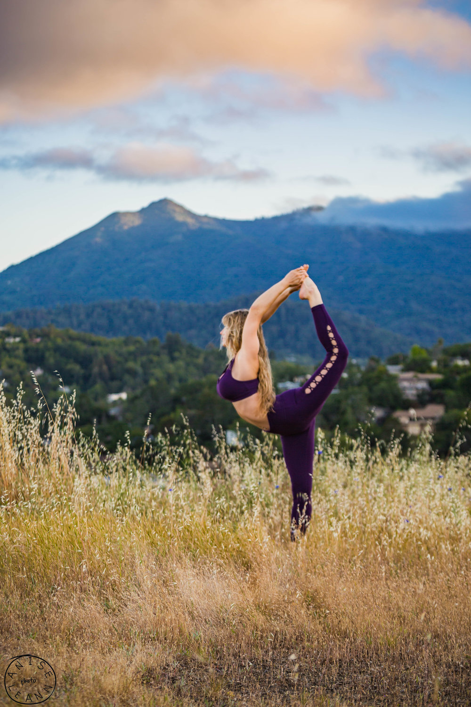 erika yoga -13.jpg