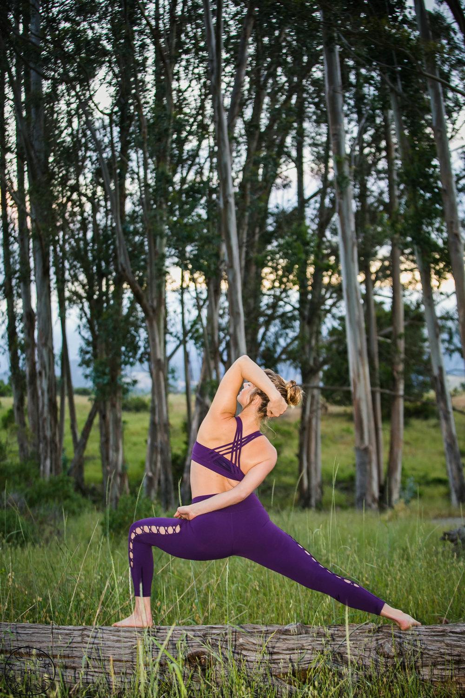 erika yoga -53.jpg