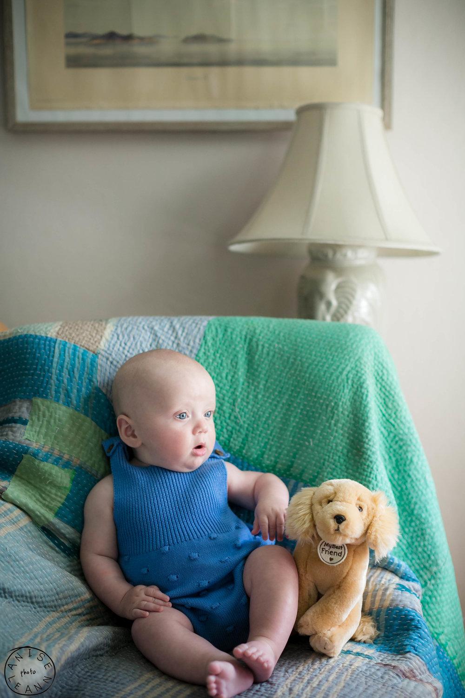 Brooks 5 months -8.jpg