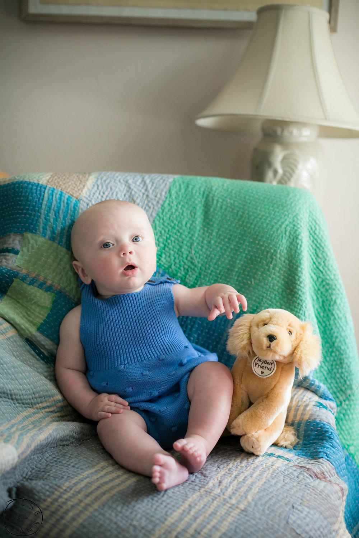 Brooks 5 months -7.jpg