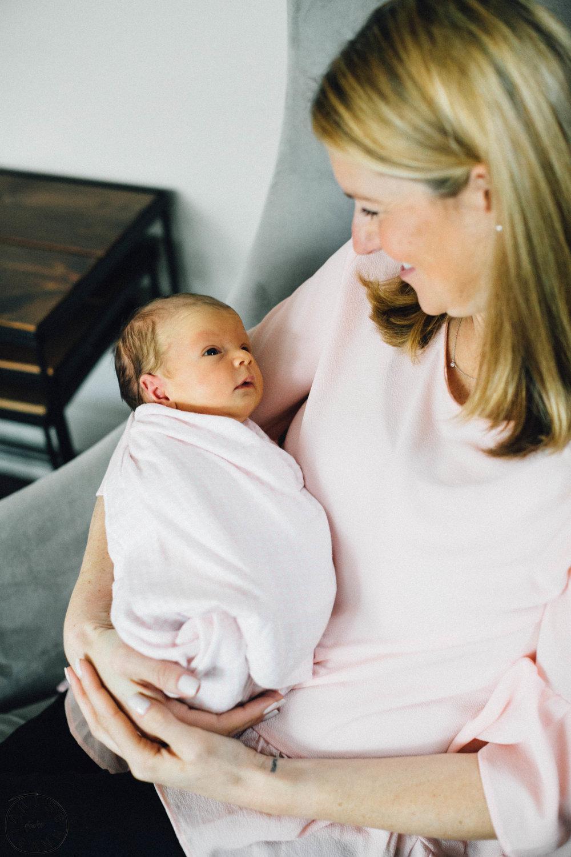 Arlowe Newborn -69.jpg