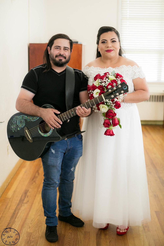 Naraxi Wedding -12.jpg