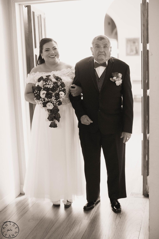 Naraxi Wedding -50.jpg