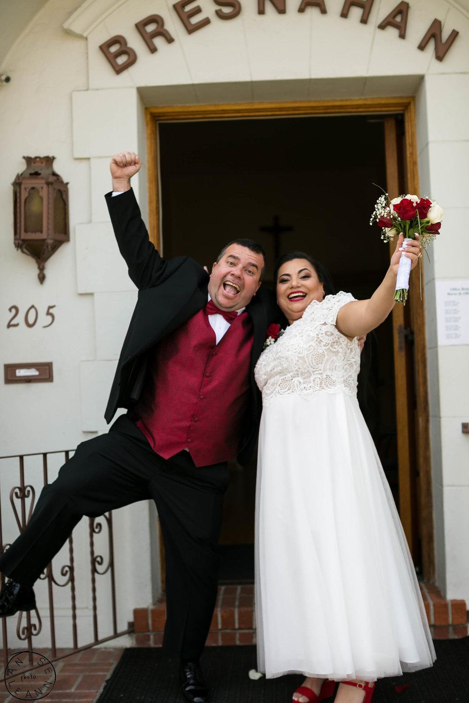 Naraxi Wedding -209.jpg