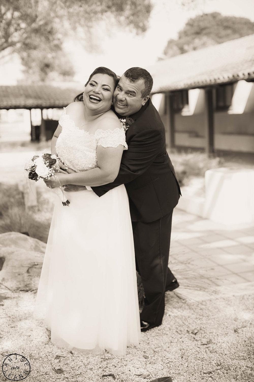Naraxi Wedding -284-2.jpg