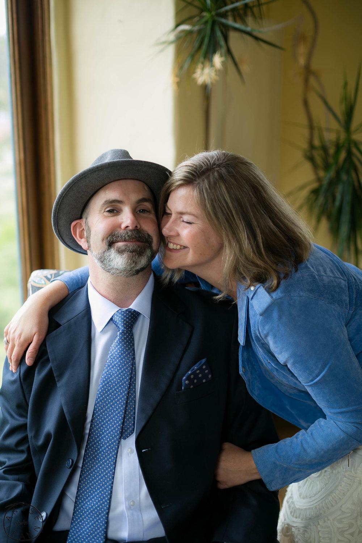 Caitlin Dave Family-37.jpg