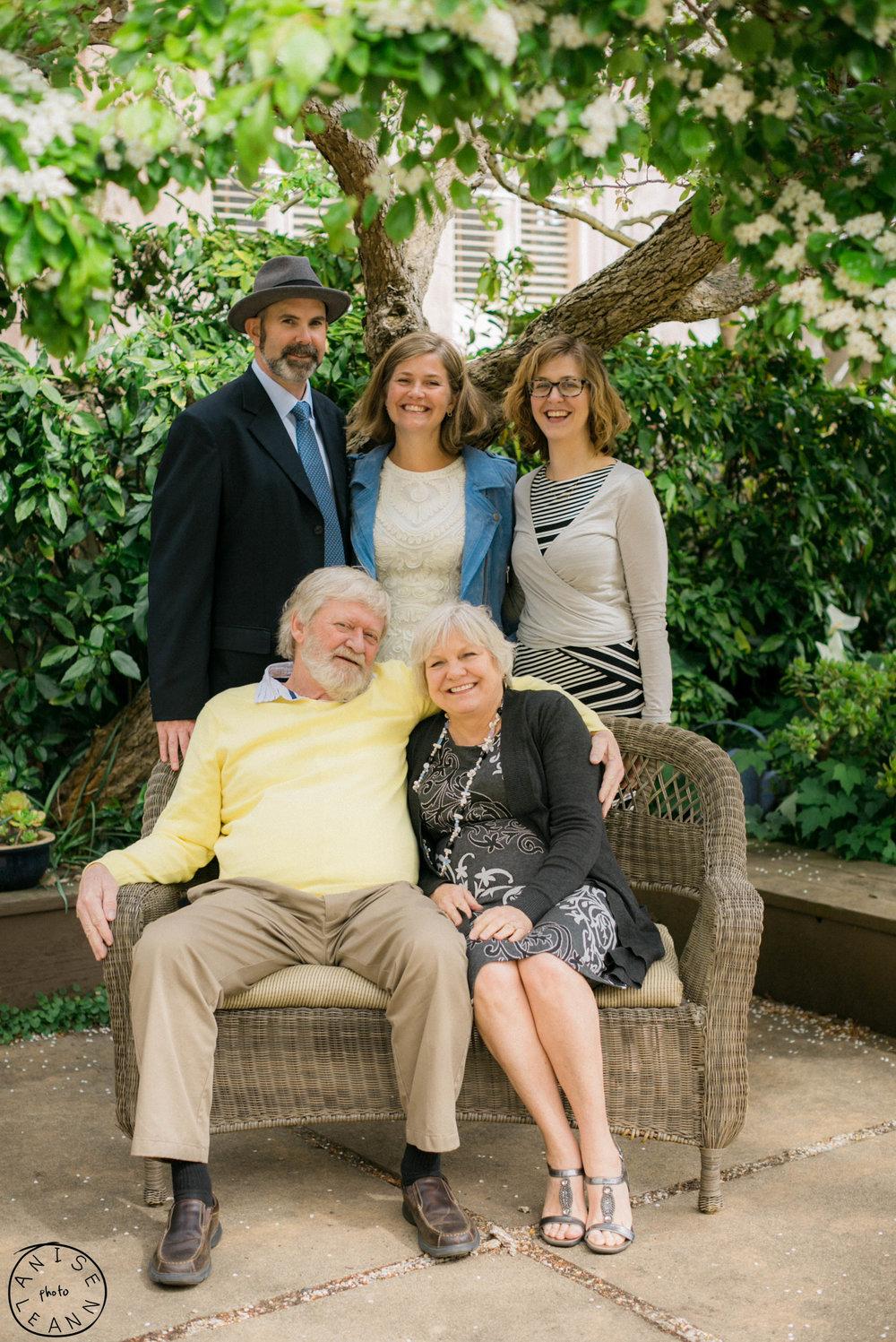 Caitlin Dave Family-50.jpg