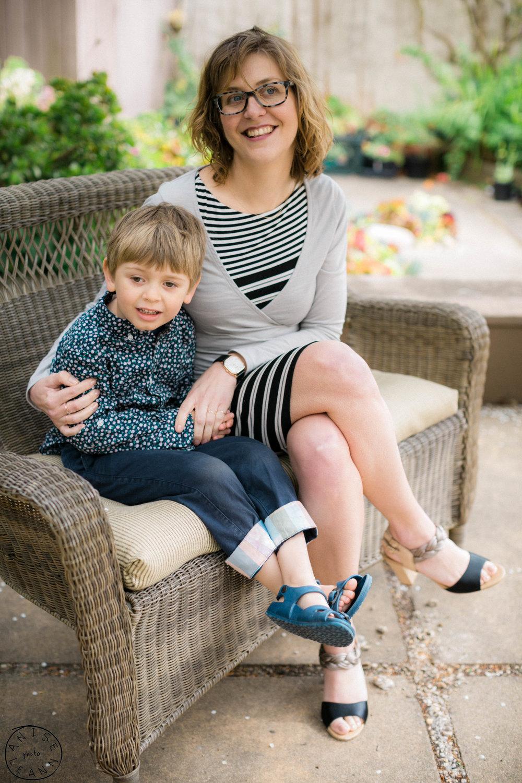 Caitlin Dave Family-63.jpg
