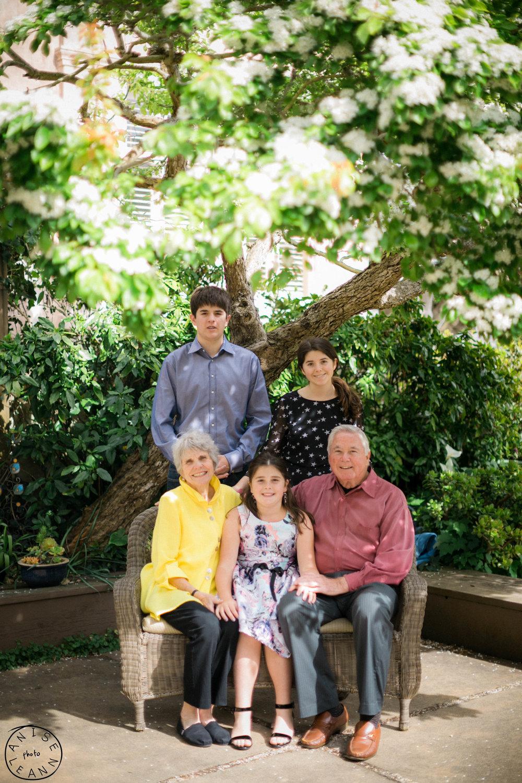 Caitlin Dave Family-105.jpg