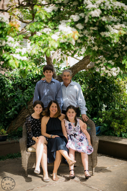 Caitlin Dave Family-113.jpg